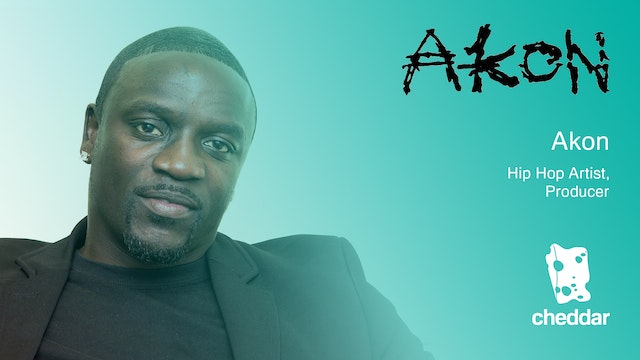 Artists Akon and OG Boo Dirty Talk Ne...