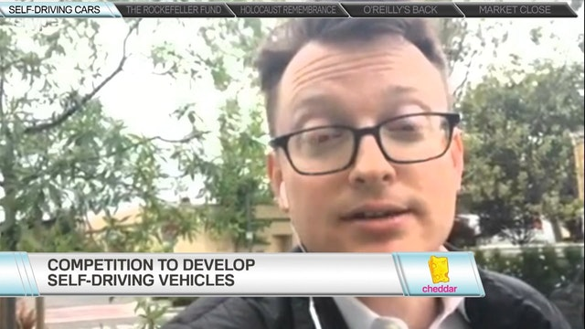 How Tesla Will Achieve Its Super-Ambi...