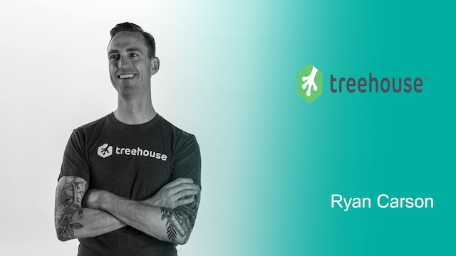 Treehouse will teach you the skills y...