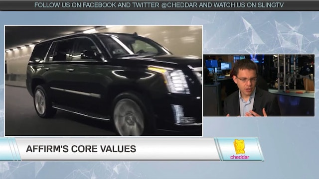Max Levchin on Uber's Culture Crisis