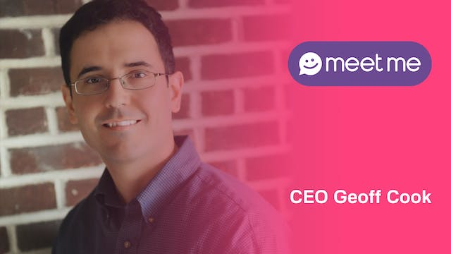 MeetMe Is Changing How People Meet an...