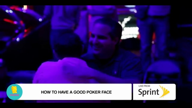 World Poker Tour helps us perfect our...