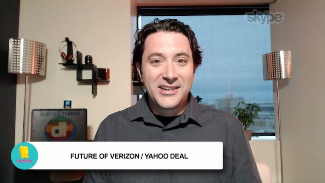 Digital Trends on the Future of the V...
