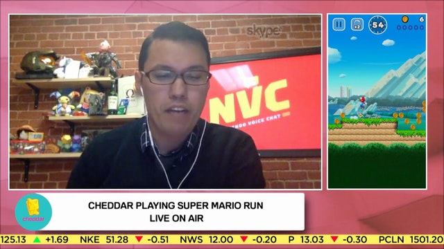 Is Super Mario Run Worth the Price?