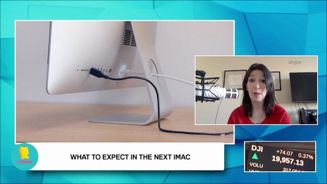 Why Hasn't Apple Focused on MacBook P...