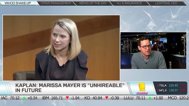 Digital Trends' Jeremy Kaplan on Mari...