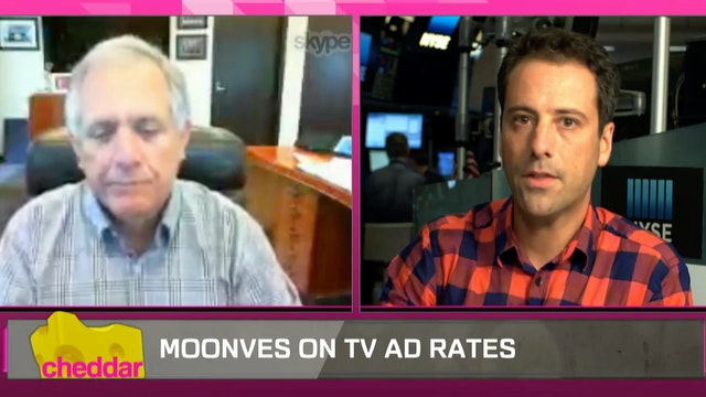 INT5-SOT-MOONVES