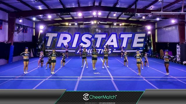 Match - 15-Tristate Athletics-Code Blue-4 Senior Small-06-37-53