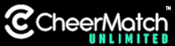 CheerMatch™ Unlimited