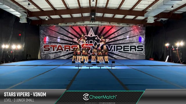ENCORE Match-Stars Vipers-V3nom-3 Jun...