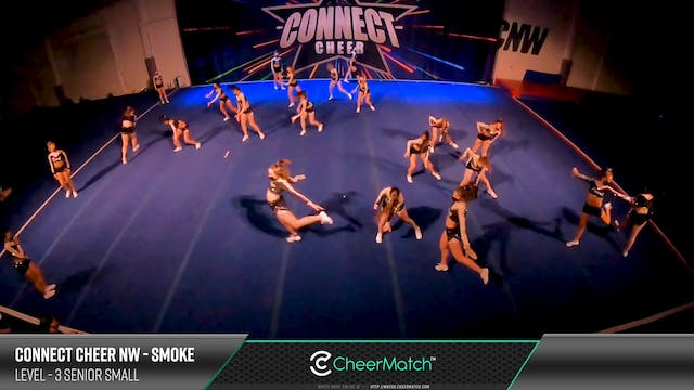 ENCORE Match-Connect Cheer NW-Smoke-3...