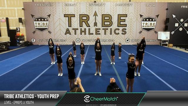 Match - 15-Tribe Athletics-Youth Prep-[PREP] 1.1 Youth-01-39-14