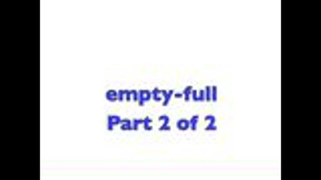123-advPrin2-emptyfull 2 of 2-6min09