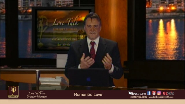 LT 2018.10.08 from LT_122210 Romantic Love 02