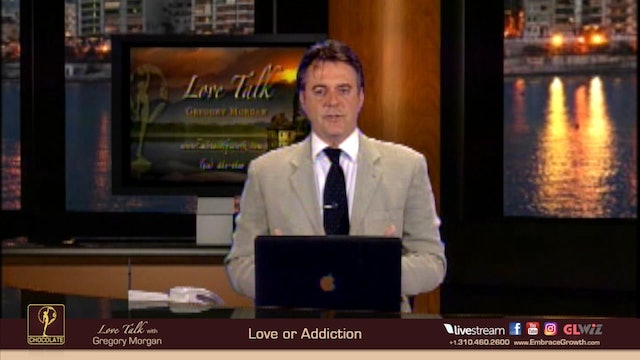 LT 2018.10.29 from LT_52410 - Love or Addiction
