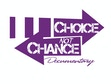 Choice Not Chance Documentary