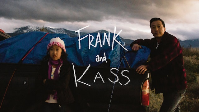Frank and Kass