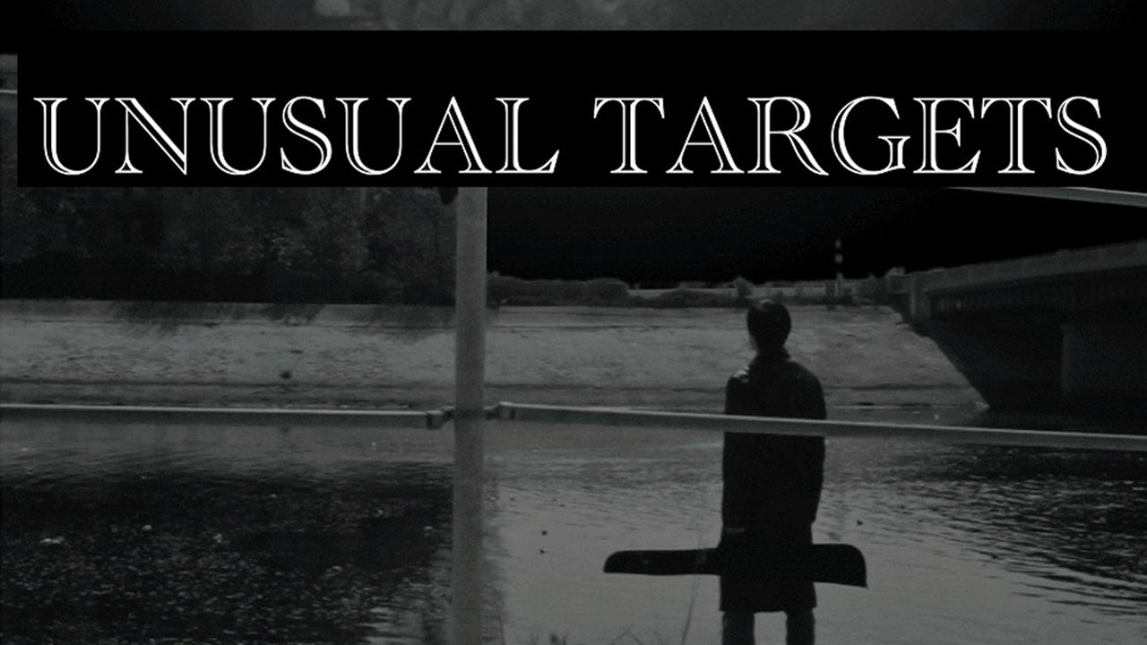 Unusual Targets