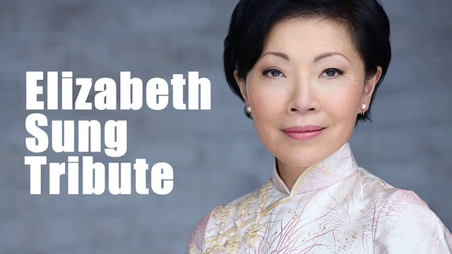 Elizabeth Sung Tribute (Trailer)