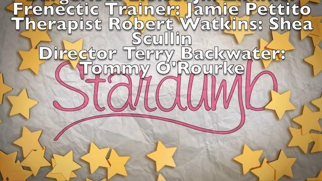 Stardumb Class 4