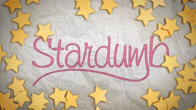 Stardumb Class 3