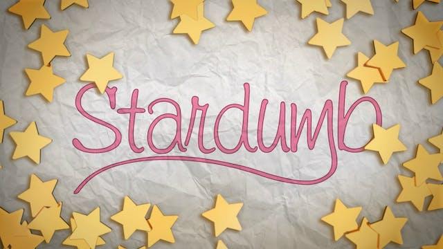 Stardumb Class 1
