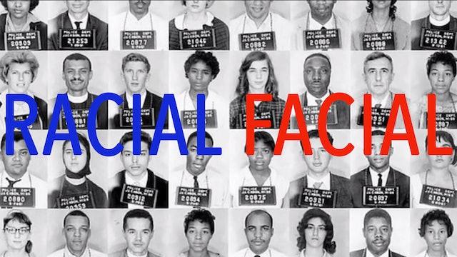 Racial Facial