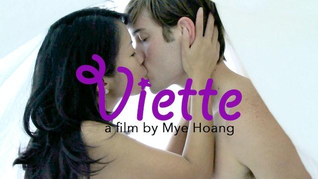Viette (Clip)