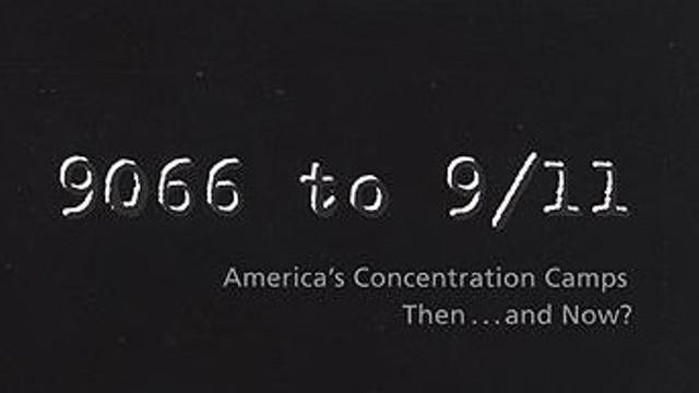 9066 to 9/11