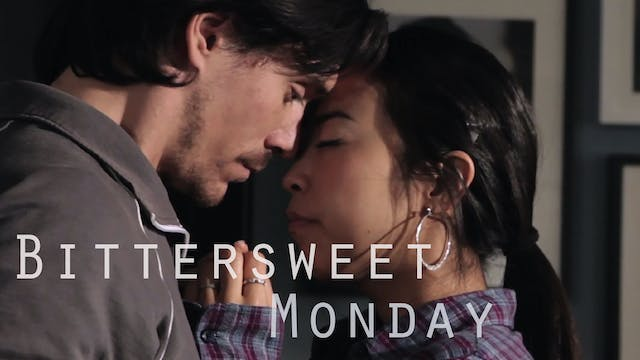 Bittersweet Monday (Trailer)