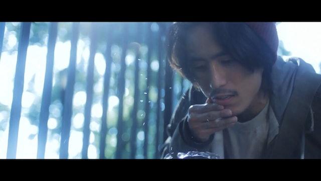 ELEVATOR - Teaser Trailer