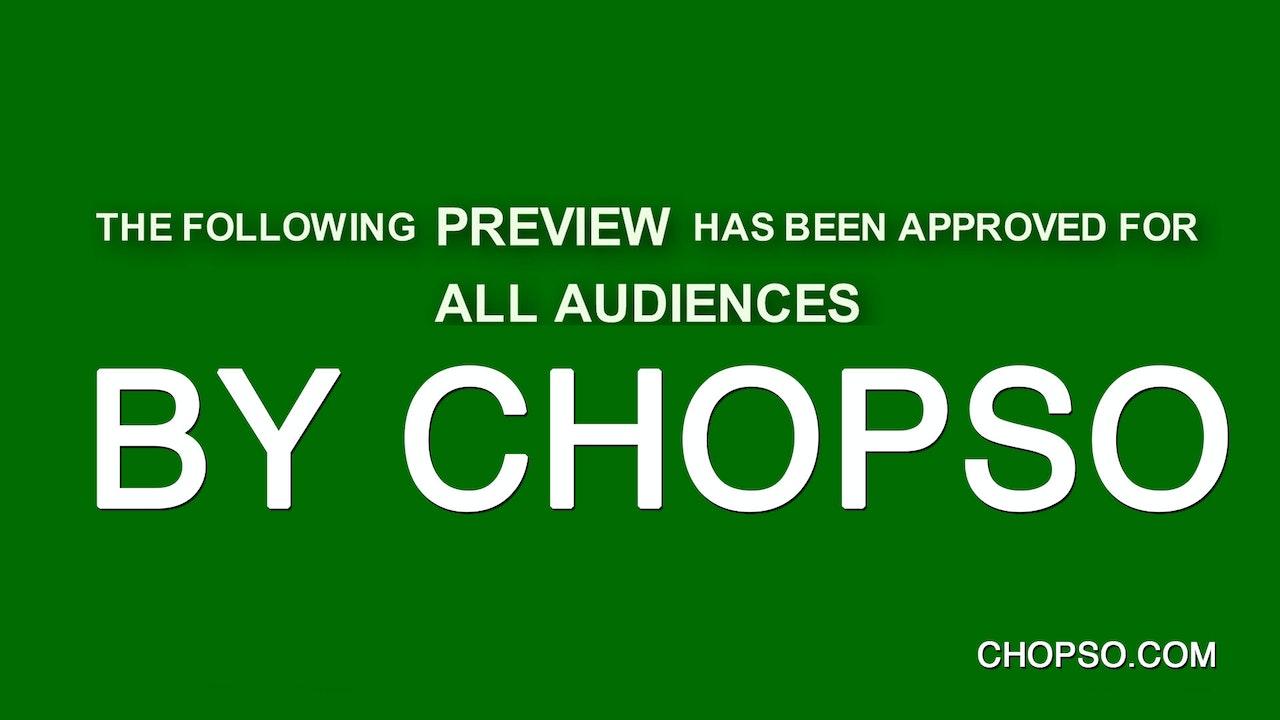CHOPSO Trailers