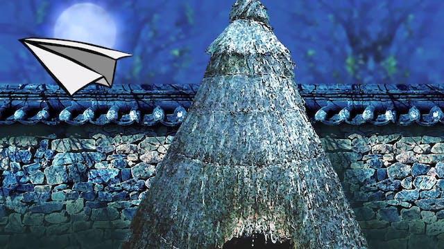 Kimchi Warrior (Episode 10: Sick Girl)