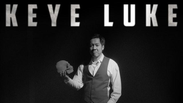 KEYE LUKE - Trailer
