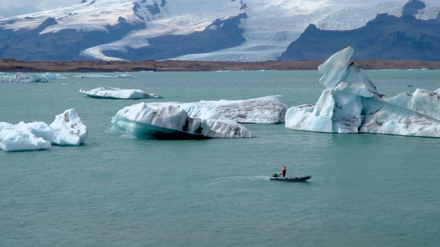 Climate Change: Prioritizing our Global and Local Response