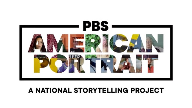 How to Contribute to PBS American Portrait