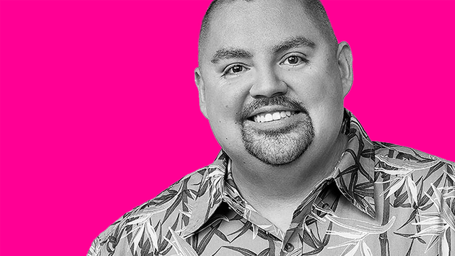 Gabriel Iglesias: A National Comedy Center Conversation