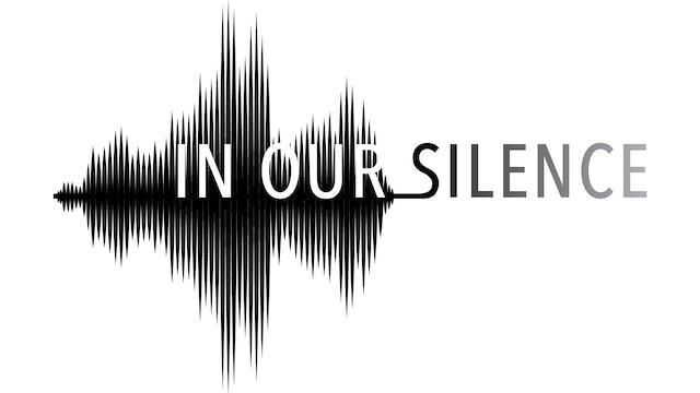 Chautauqua Opera: In Our Silence
