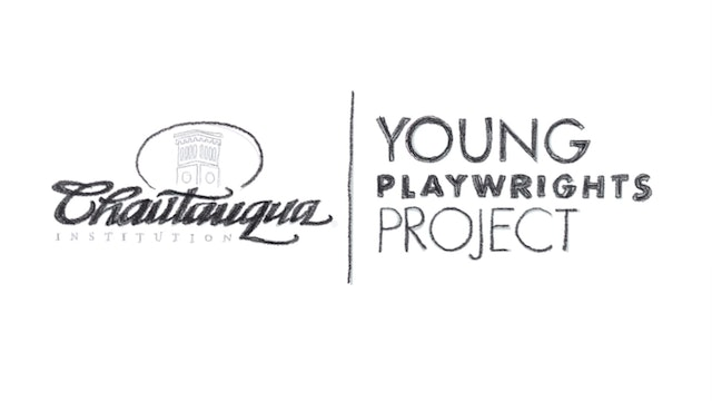 Young Playwrights Project Film Festival 2021