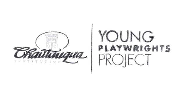 Young Playwrights Project Film Festiv...