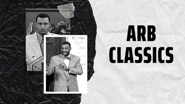 ARB Classics