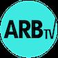 ARBTV
