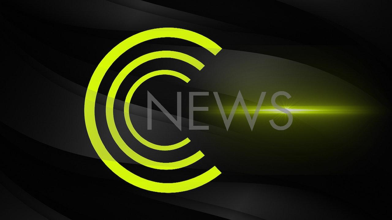 CCC News