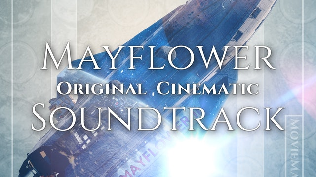 Mayflower II Motion Picture Soundtrack .zip