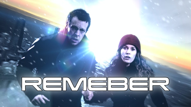 Remember - SD