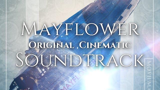 Mayflower II Original Soundtrack