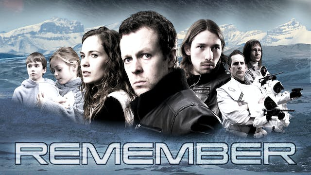 Remember - HD