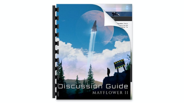 Discussion-Guide-MGD.pdf