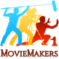 MovieMakers