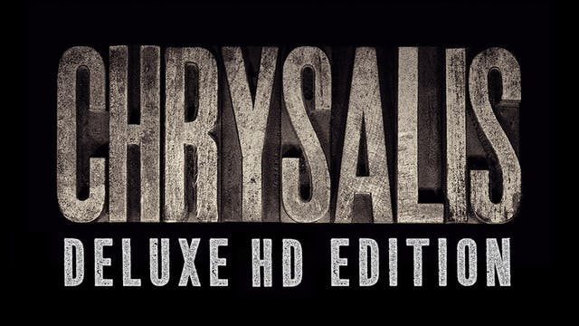 Deluxe HD Edition